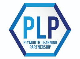 Plymouth Learning Partnership Logo