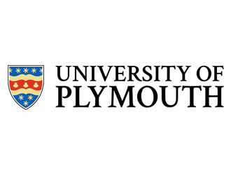 Image result for university of plymouth logo